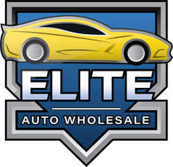 ELITE AUTO WHOLESALE
