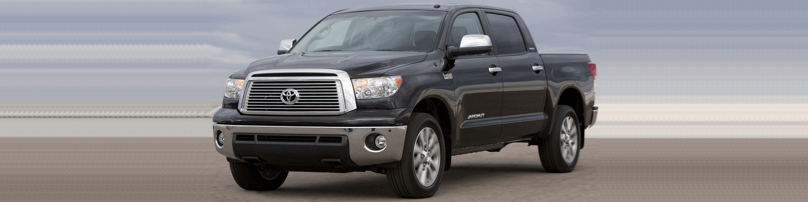 Elite Auto Wholesale Richmond VA Where Integrity Says It All